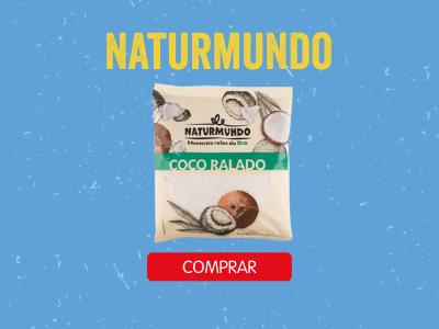 Naturmundo