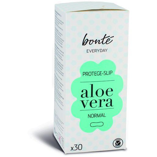 BONTÉ Protege Slip Aloe Vera 30 Un