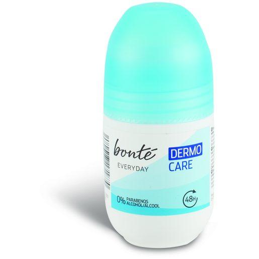 BONTÉ Desodorizante Roll-On Dermo Care Everyday 50 ml
