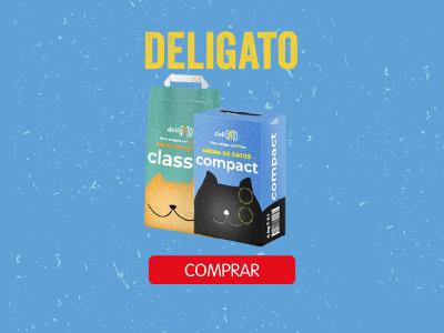 Deligato