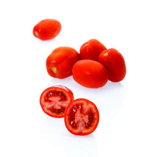 Tomate Chucha (1 un = 120 g aprox)
