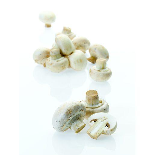 Cogumelo Inteiro Embalado 300 g