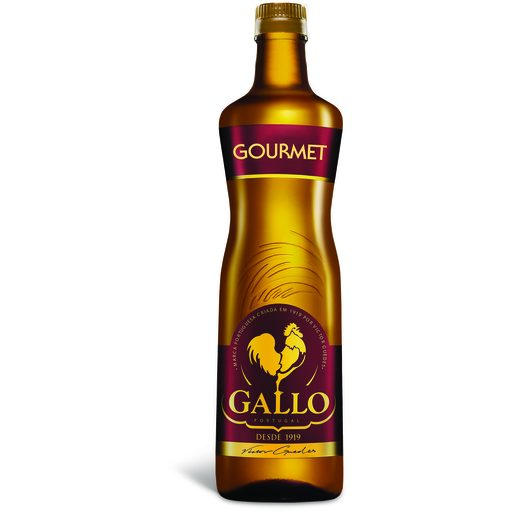 GALLO Azeite Virgem Extra Gourmet 750 ml
