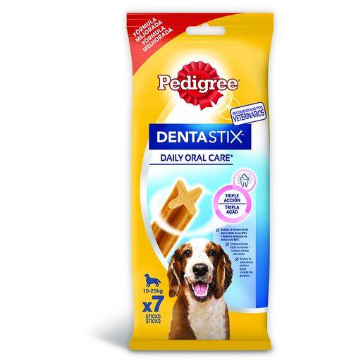 PEDIGREE Snack Para Cão Dentastix 180 g
