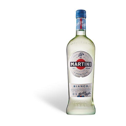 MARTINI Vermouth Bianco 750 ml