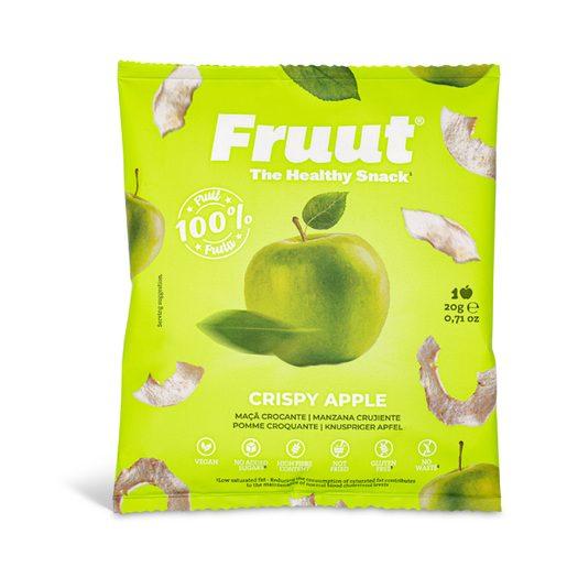 FRUUT Maçã Verde 20 g