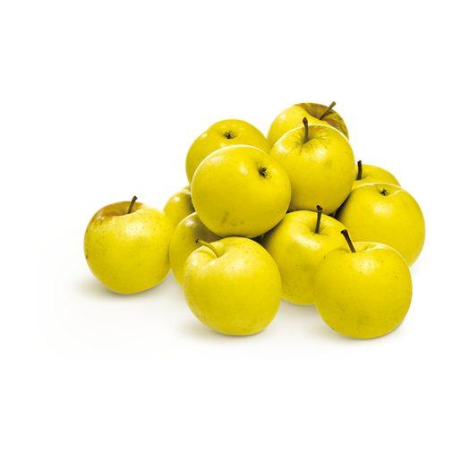 Maçã Golden Embalada 1 kg