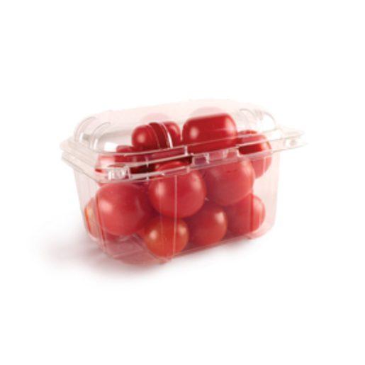 Tomate Cherry Embalado 250 g