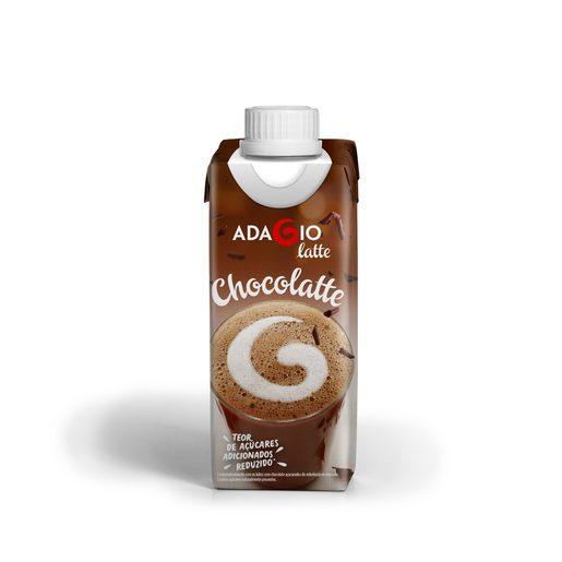 ADAGIO Chocolate Latte 250 ml