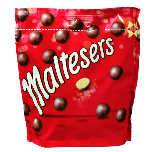 MALTESERS Drageias de Chocolate 175 g