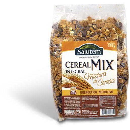 SALUTEM Mistura de Cereais 375 g