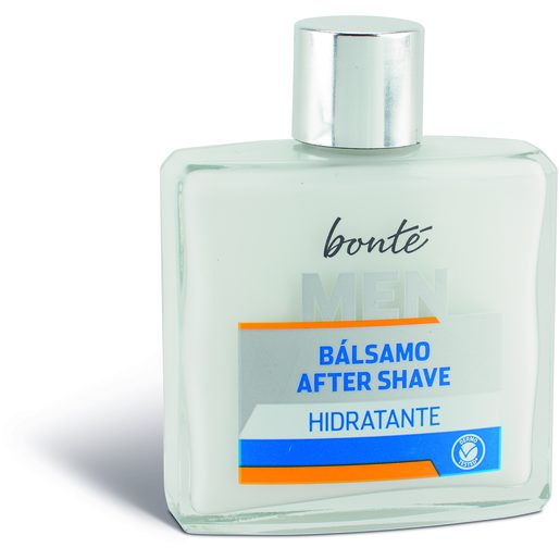 BONTÉ After Shave Bálsamo Cream 100 ml