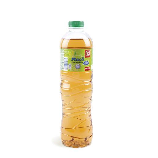 DIA Refrigerante Sem Gás de Maçã 1,5 L