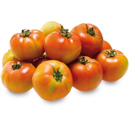 Tomate (1 un = 130 g aprox)