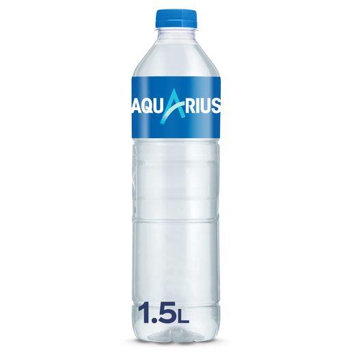 AQUARIUS LIMÃO AQUAR 1.5L